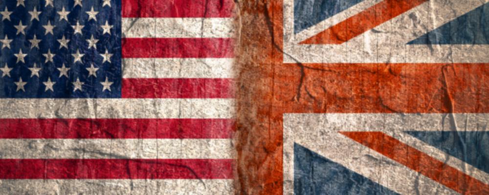 GBPUSD Daily Analysis: British pound falls to 1.2772