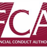 FCA Warns Against Unlicensed Iranian Currency Exchange