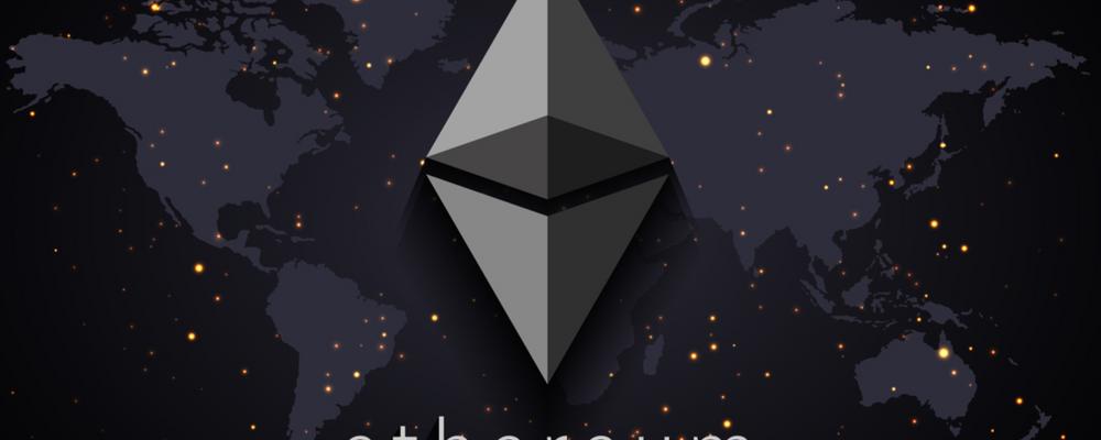 Bullish Ethereum Price Move Above $125 Resistance?