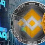 NASDAQ Bitcoin and Ethereum Indexes Soon on Stock Exchange