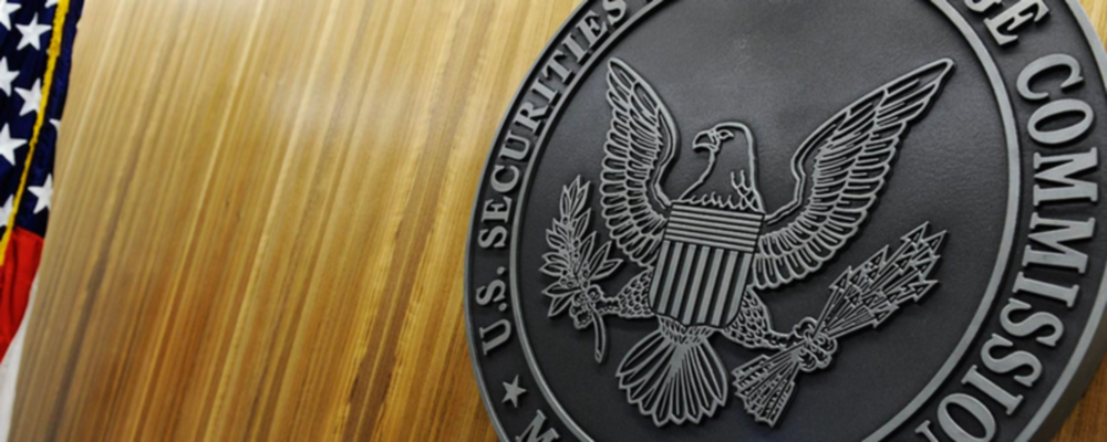 SEC ICO guide impact on crypto exchanges