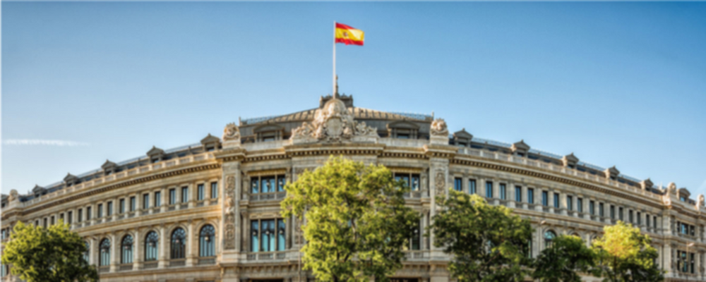 Central Bank of Spain considers bitcoin inefficient payment system