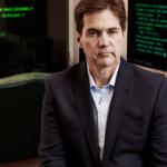 Craig Wright criticizes Ethereum and claims to be Satoshi Nakamoto
