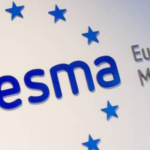 """ESMA extends its """"endless"""" ban on binary options"""