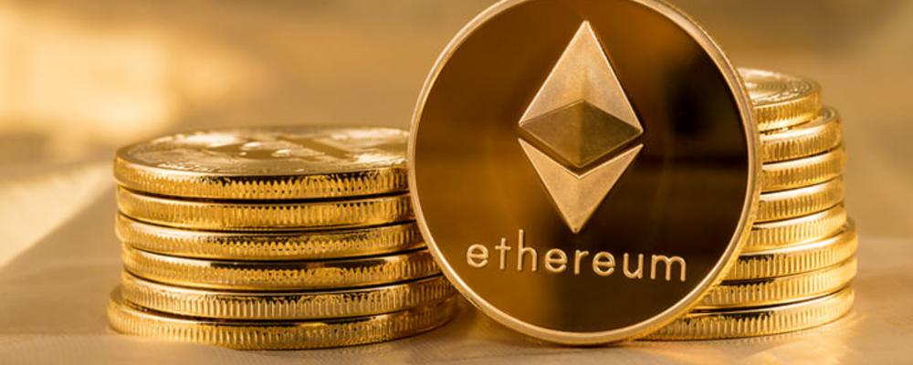 Ethereum price continues bullish move above $140
