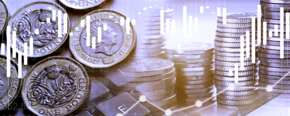 GBPUSD Analysis: British pound under pressure