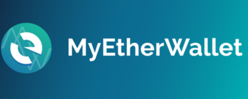 MyEtherWallet crypto to fiat withdrawals are now available without KYC