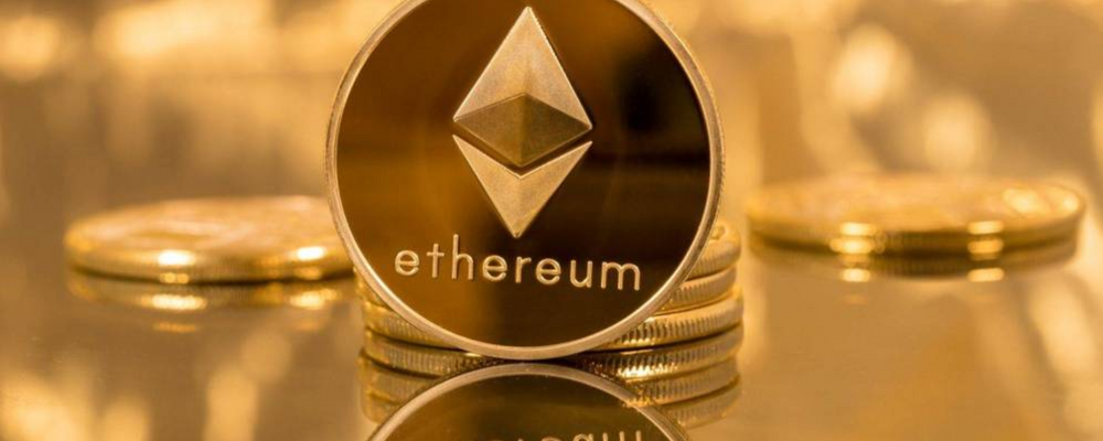 Ethereum price attempts building bullish momentum above $210