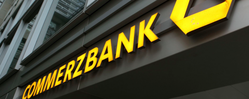 Commerzbank, Continental and Siemens blockchain experiment completes successfully