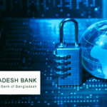 Bangladesh Central Bank US account hacked