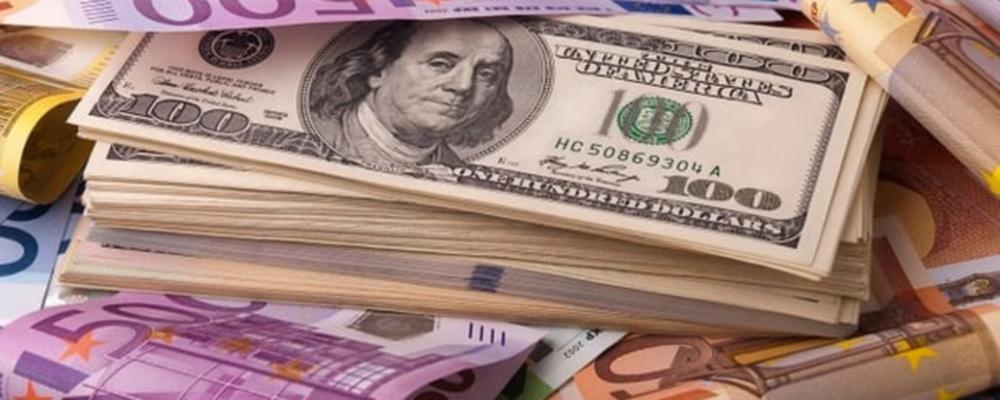 EURUSD analysis: Euro losing bearish momentum against US dollar