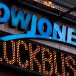 Dow Jones analysis - Index slumps 0.09% to intraday low of 27035