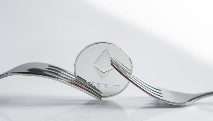 Ethereum Constantinople Hard Fork and its impact on prices