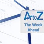 2017 Week16 EURUSD Outlook - Analysis