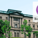 How to prepare for further BoJ easing in July