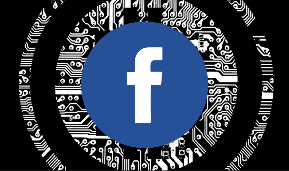 Facebook Coin could hit crypto market in the first half of 2019