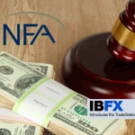 Breaking: IBFX fined $1 million and banned by NFA