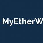 How to add custom erc token in myetherwallet
