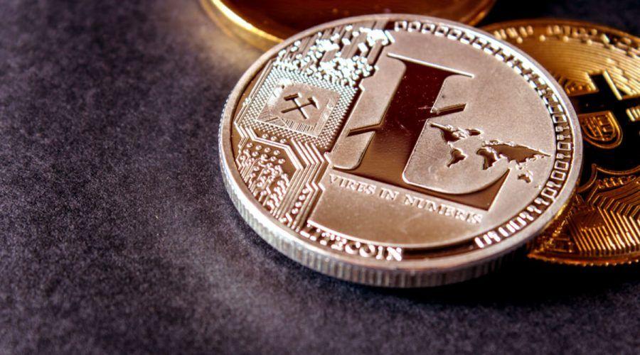 Litecoin price remains under downside pressure