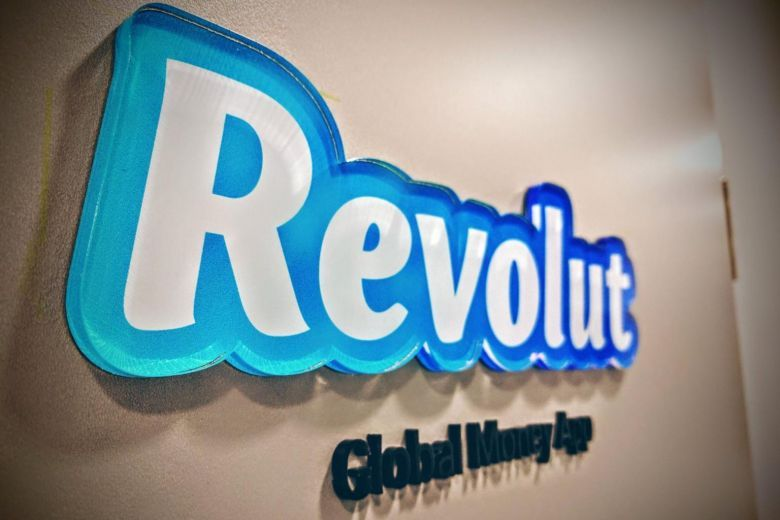 REVOLUT Money Laundering investigation & CEO is denying!