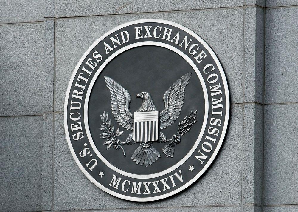 Is Trading Advisor Mediatrix Capital scam or reliable? SEC files complaint