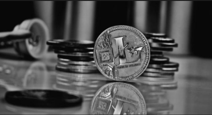 Litecoin price struggles to move higher above $65.00
