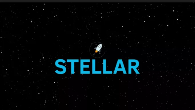 Why did Stellar price jump 11% in 3 days?