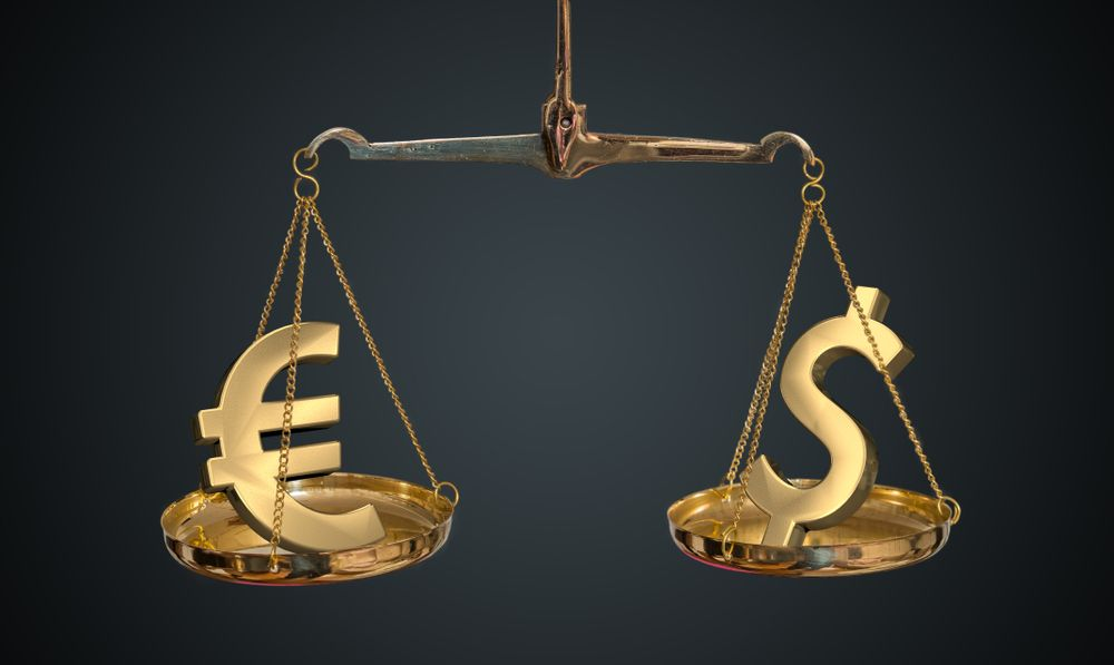EURSUD analysis - Euro remains technically weak against USD