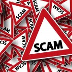 Watch out AGM Invest clone scam FCA warns