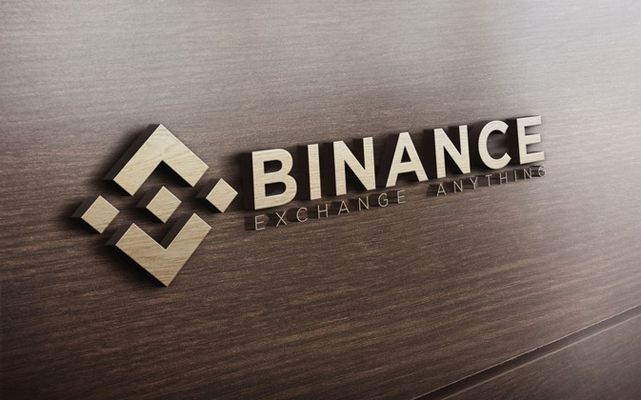 Binance invests in Chinese crypto media firm Mars