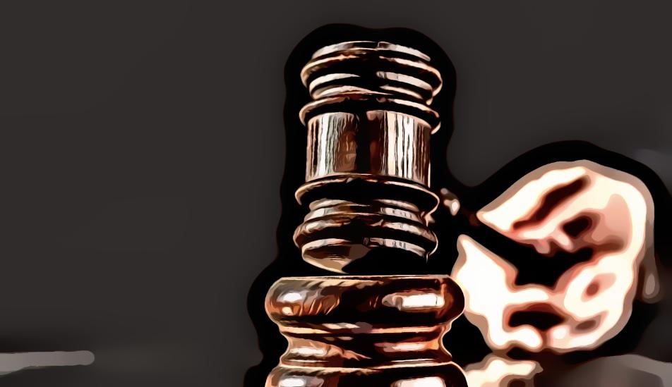 US court fines binary options marketer $22 million