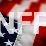 BoAML NonFarm Payrolls forecast & trade