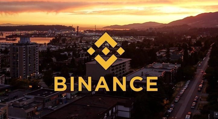 Binance resumes withdrawals and deposits soon