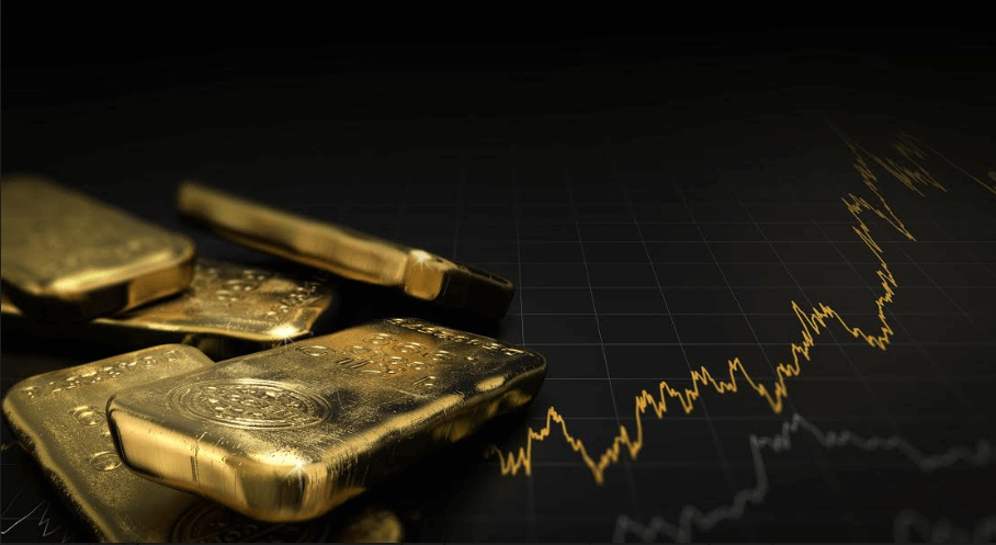 Gold price forecast - XAUUSD momentum continues to drop