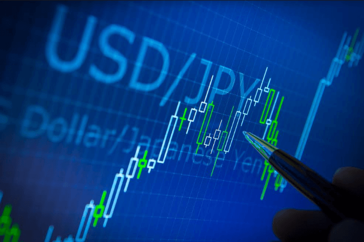 USDJPY analysis - Pair climbs to 1-week tops, 110.00 mark back on sight