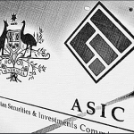 ASIC releases ICO licensing guidelines