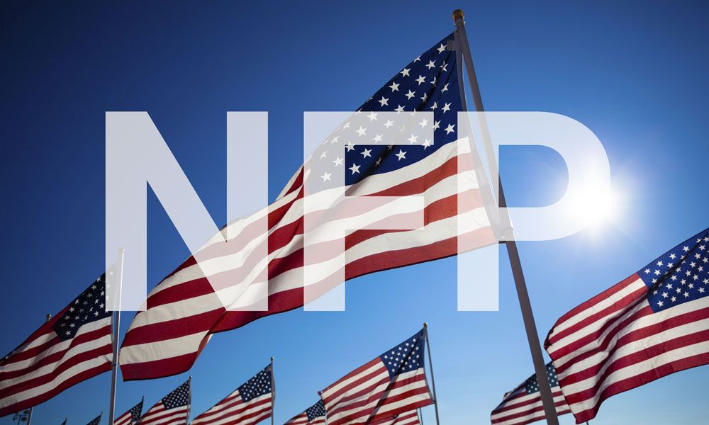 Major Banks expectations from May US NFP data