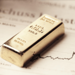 Gold price analysis - XAUUSD retreats below $1344
