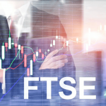 FTSE technical analysis - Will the index drift lower below 7315?
