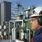 Oil Price Drop : Reaction to Global Economic Situation