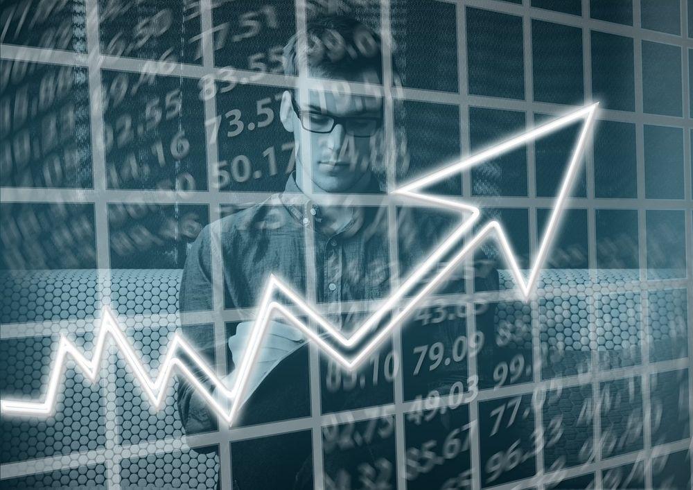 FCA blacklists CWG Markets forex broker