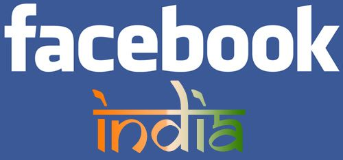 Facebook Libra may not be available in India