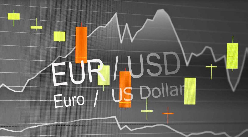 EURUSD price analysis - Pair alternates gains with losses below 1.1300