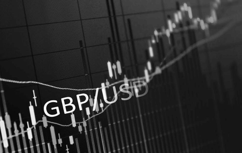 GBPUSD analysis - British pound shreds off recent gains