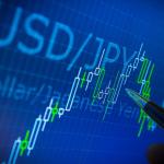 USDJPY analysis - Will the bears break below 108?
