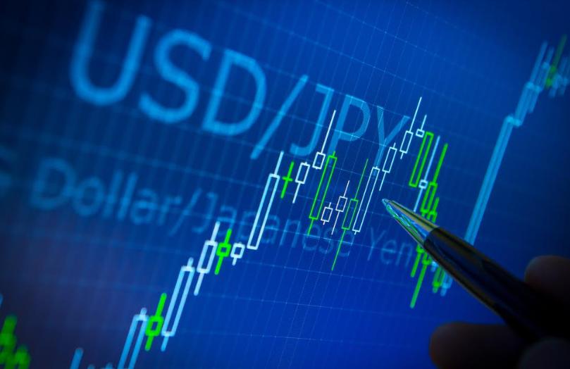 USDJPY price rebounds to 105.27 on trade war news