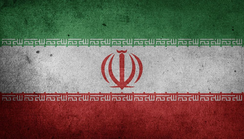 Iran forbids crypto mining activities and cuts off electricity
