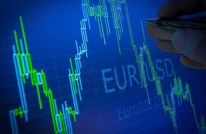EURUSD price forecast - Pair retreats from 1.1258