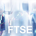 FTSE technical analysis - Index tanks 39 points to end at 7646
