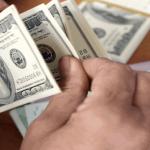 BoAML US CPI forecast & Barclays Forex analysis